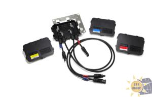 Smart Modules - TS4-R