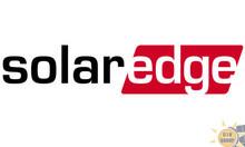 SolarEdge amplia la gamma di inverter trifase