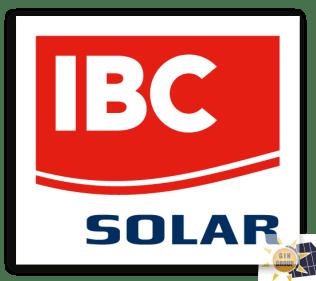 IBC_SOLAR logo