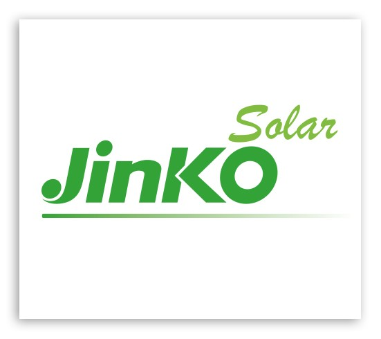 JinkoSolar, nuovo record di efficienza per i moduli bifacciali Hot P-Type (21,82%) e N-Type (22,49%)