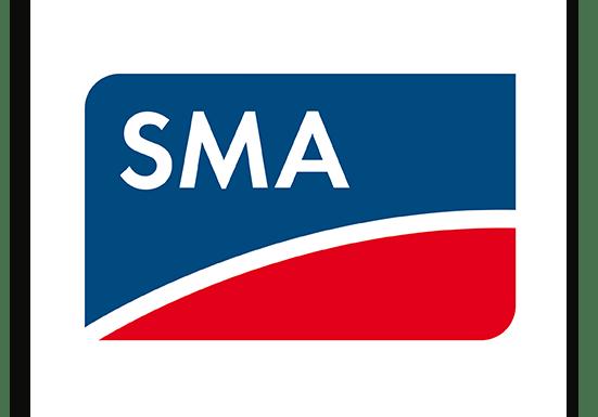 SMA: con EV Charger, l'impianto FV ricarica l'auto elettrica