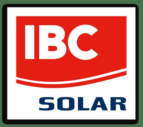 Moduli fotovoltaici IBC SOLAR