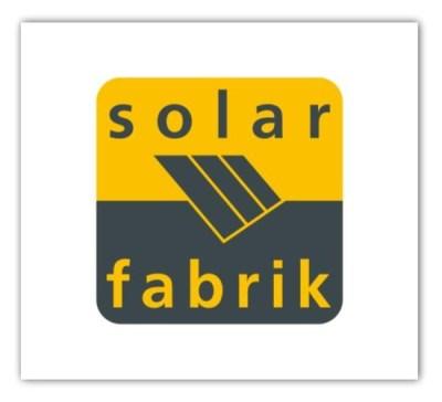 SOLAR-FABRIK