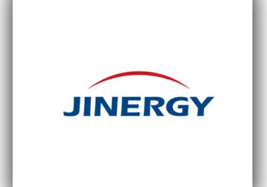 Jinergy Supplies 5.3MW Mono PERC Module