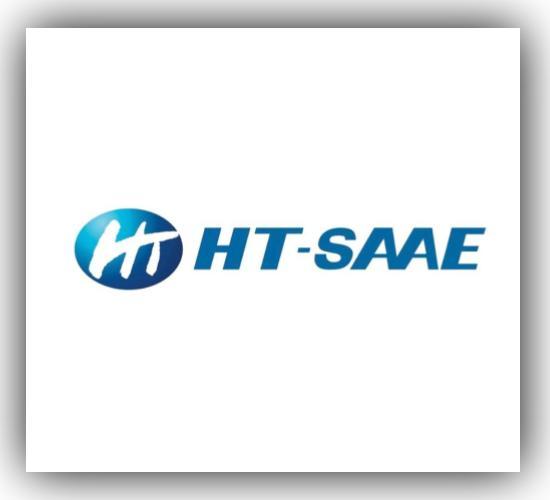HT-SAAE