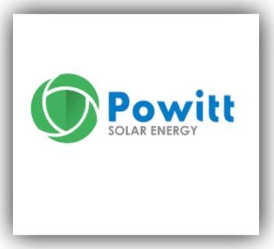POWITT SOLAR