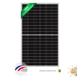 ECO GREEN ENERGY EGE Helios Plus 120 - 9 BUSBAR