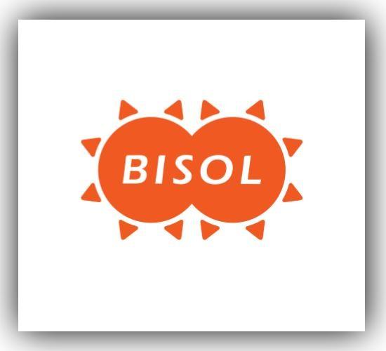 Bisol Group ottiene i nuovi certificati ISO richiesti dal GSE per il revamping