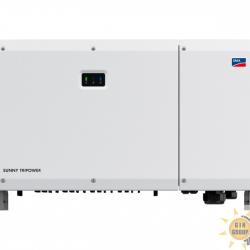 SMA Sunny Tripower Core2 (STP 110-60)