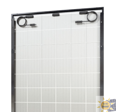DAS MODUL MONO PURE GLASS EN