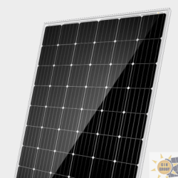 ALPHA SOLAR PLANET ASP HM6-96 Series 500W-520W