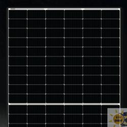 CORAB ENCOR EC370M-6-120B