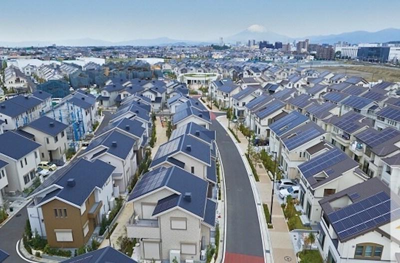 Digitale è sostenibile: esempi di smart city nel mondo