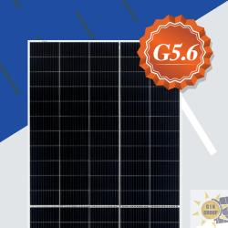 RISEN ENERGY RSM40-8-530-550M G5.6