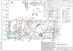 Ландшафтное проектирование, разработка ландшафтных ...