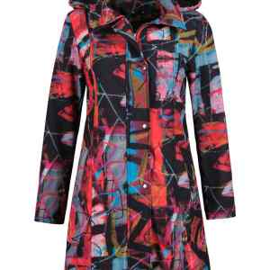Dolcezza Jacket #70896 - Simply Art Collection