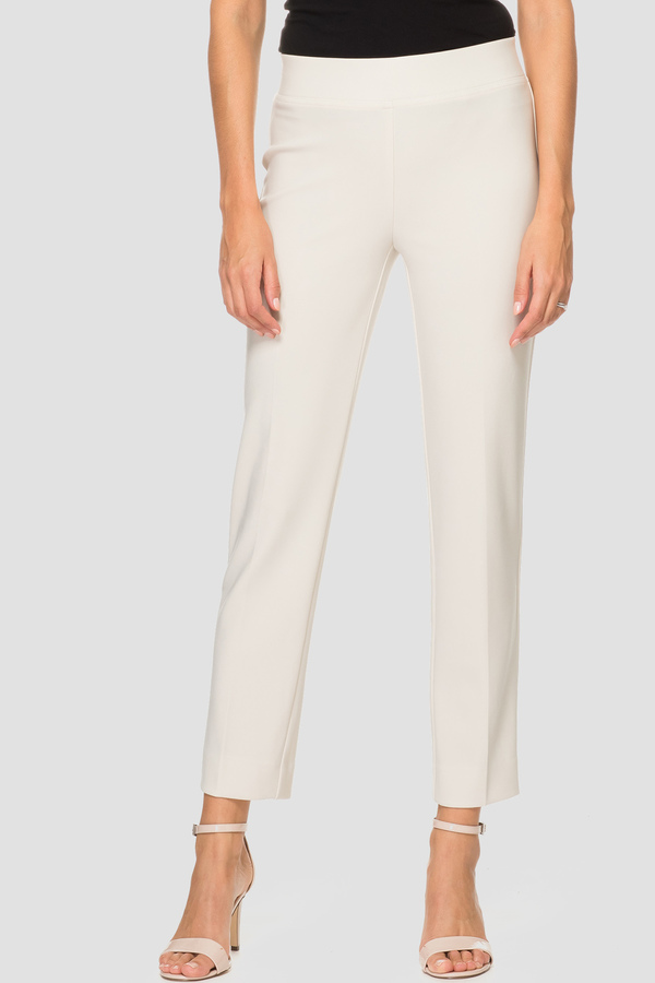 Size 18 Vanilla Joseph Ribkoff Pants style #143105H