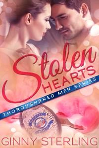 Stolen-Hearts-ebook final