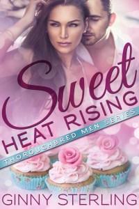 Sweet Heat Rising eBook final