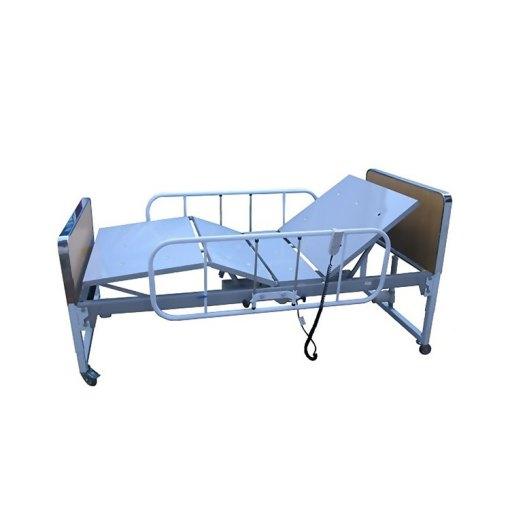 locacao-de-cama-hospitalar-motorizada-5-movimentos