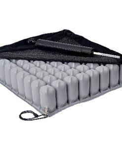 Almofada Inflável para Cadeiras de Rodas