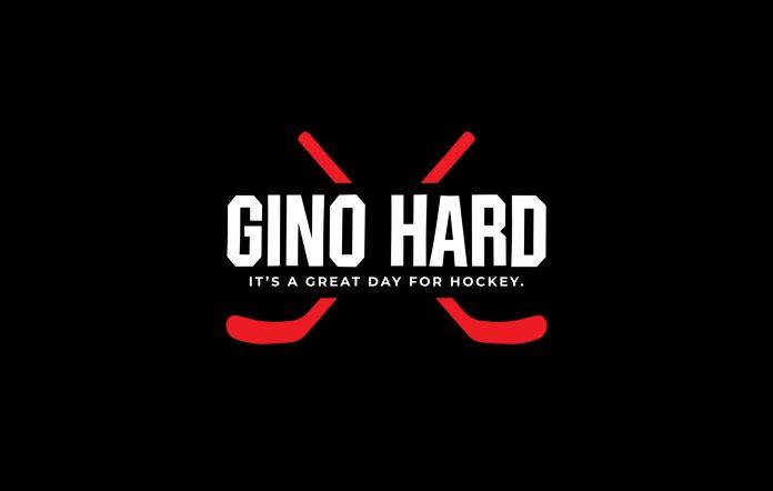 Gino Hard Logo