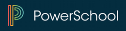 PowerSchool Parent Accounts
