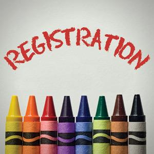 One-R 2017-18 Registration