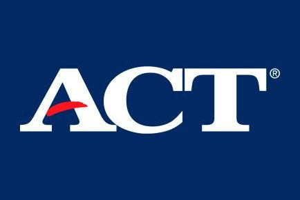 JUNIORS WILL TAKE ACT IN APRIL