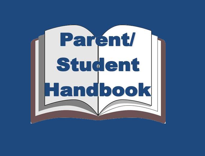 Preschool Handbook 2017-18