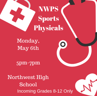 Sport Physicals
