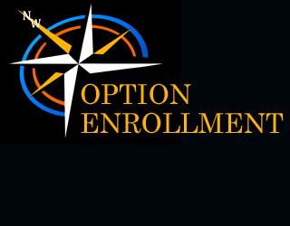 2022-23 Option Enrollment Opens September 1