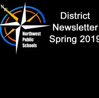 District Newsletter