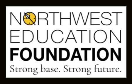 NW Education Foundation Recognizes Distinguished Alumni