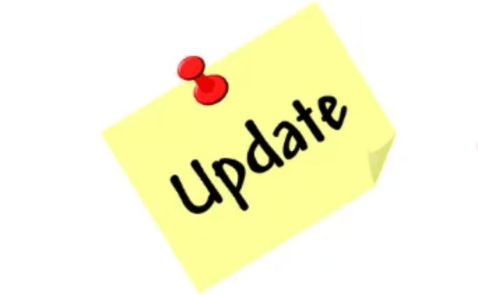 Covid Update: 10/28/2020