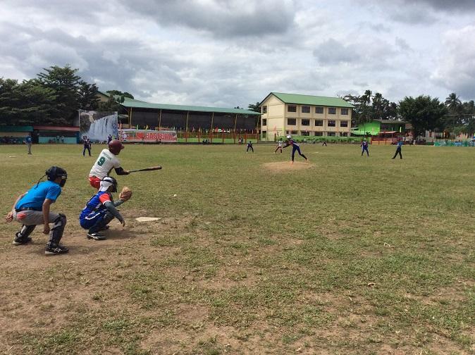フィリピン日系人会国際学校PNJK-IS2