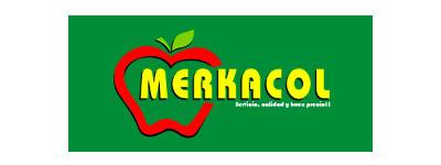 merkacol_400x150