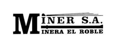 minera-el-roble_400x150