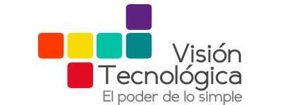 visiontecnologica_450x150