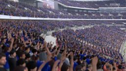sky sports fifa 20 Premier League