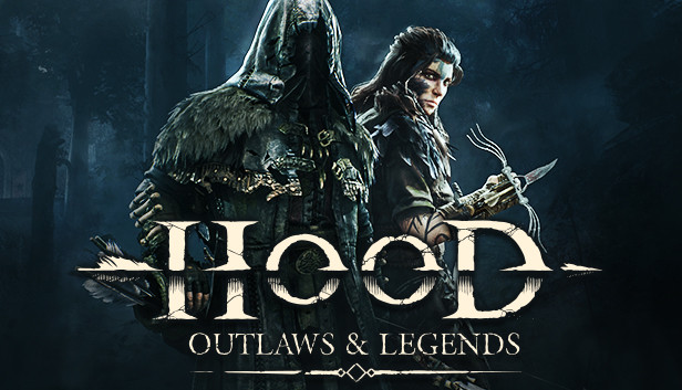 Hood: Outlaws & Legends - Release time, gameplay, system requirements and  more | GINX Esports TV