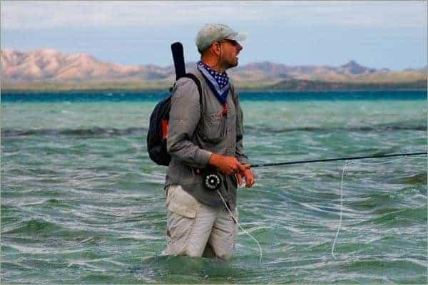 10 saltwater fishing tips that will make fishing for Saltwater fishing basics
