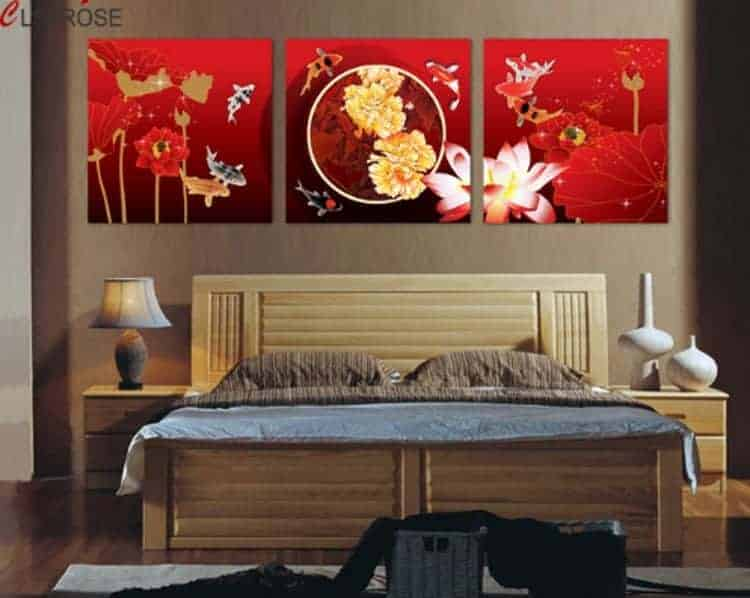 where to buy koi fish art koi art chinese koi art painting