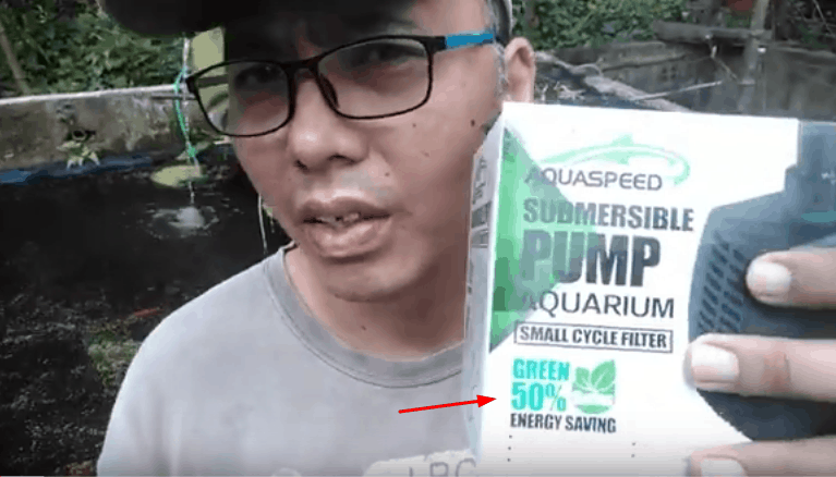 submersible pump review