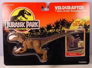 In realtà la paleontologia ce ne restituisce un'immagine diversa