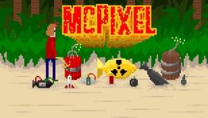 8-mcpixel
