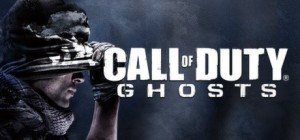 steamcodghosts