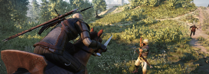 res_witcher3