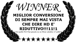 Conversione-Award