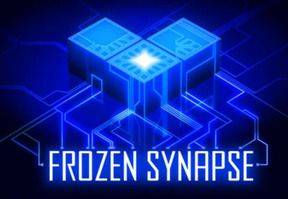 Frozen-Synapse_PC_288